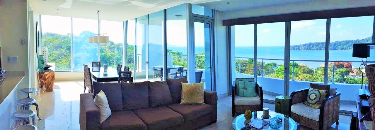 Veracruz-Panama-property-panamaequityvilla-casa-bonita-near-panama-city-with-top-notch-finishes-2.jpg
