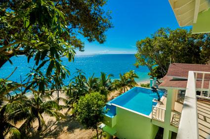 Roatan-Honduras-property-roatanlife1222-10.jpg