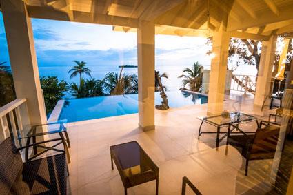 Roatan-Honduras-property-roatanlife1222-3.jpg