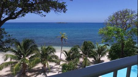 Roatan-Honduras-property-roatanlife1222-8.jpg