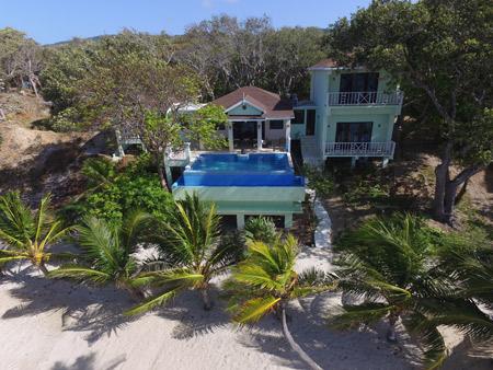 Roatan-Honduras-property-roatanlife1222.jpg