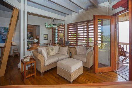 Roatan-Honduras-property-roatanlife1221-3.jpg