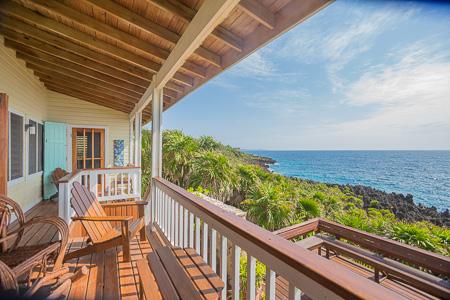Roatan-Honduras-property-roatanlife1221-5.jpg
