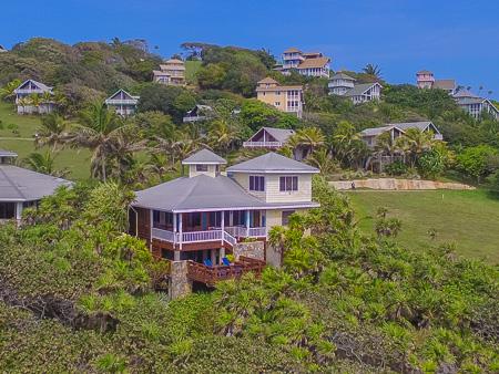 Roatan-Honduras-property-roatanlife1221.jpg