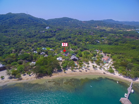 Roatan-Honduras-property-roatanlife1223-11.jpg