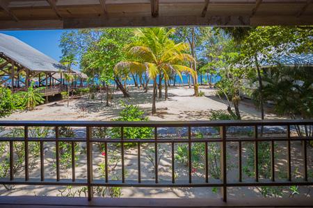 Roatan-Honduras-property-roatanlife1223-9.jpg