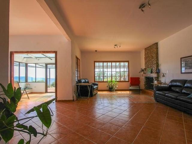 Boquete-Panama-property-panamarealtor10712-1.jpg