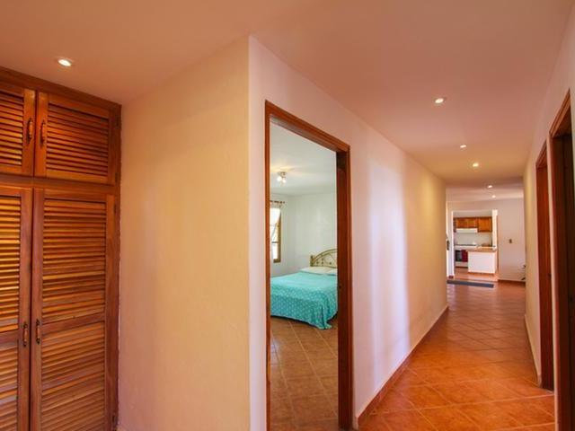 Boquete-Panama-property-panamarealtor10712-10.jpg
