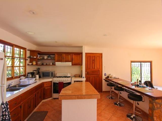 Boquete-Panama-property-panamarealtor10712-2.jpg