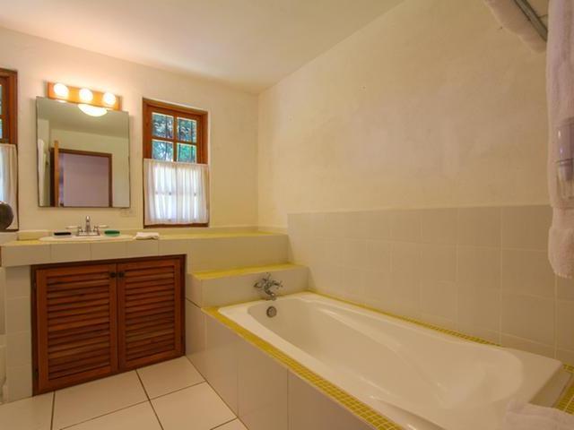 Boquete-Panama-property-panamarealtor10712-9.jpg