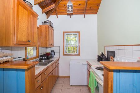 Roatan-Honduras-property-roatanlife1225-3.jpg