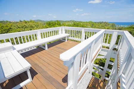 Roatan-Honduras-property-roatanlife1225-5.jpg