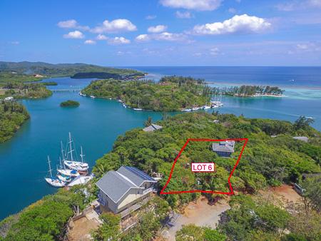 Roatan-Honduras-property-roatanlife1225.jpg