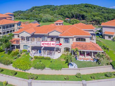 Roatan-Honduras-property-roatanlife1227-1.jpg