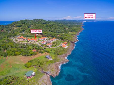Roatan-Honduras-property-roatanlife1227-3.jpg