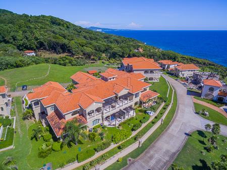 Roatan-Honduras-property-roatanlife1227.jpg