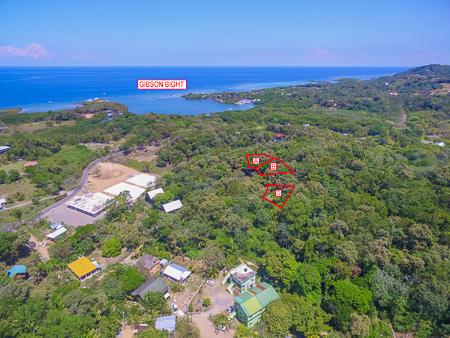 Roatan-Honduras-property-roatanlife1231-10.jpg