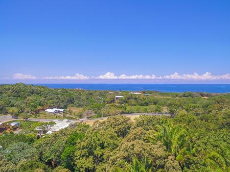 Roatan-Honduras-property-roatanlife1231-8.jpg