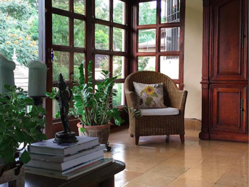 Escazu-Costa-Rica-property-dominicalrealty7459-1.png
