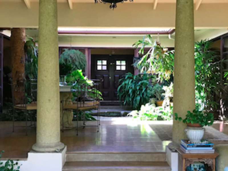 Escazu-Costa-Rica-property-dominicalrealty7459-2.png