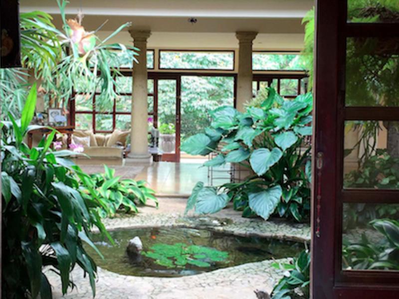 Escazu-Costa-Rica-property-dominicalrealty7459-3.png