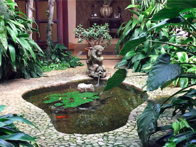 Escazu-Costa-Rica-property-dominicalrealty7459-5.png