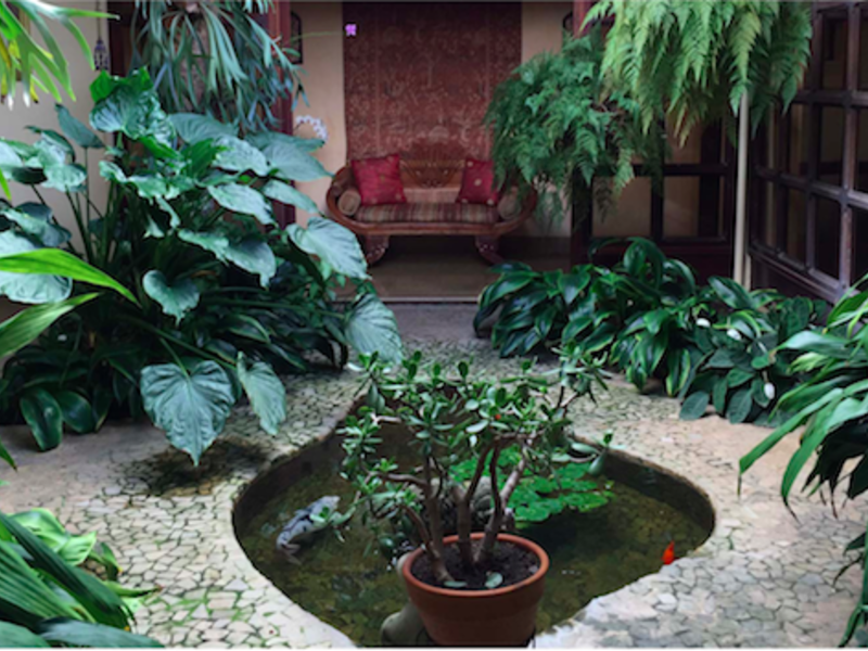Escazu-Costa-Rica-property-dominicalrealty7459-6.png