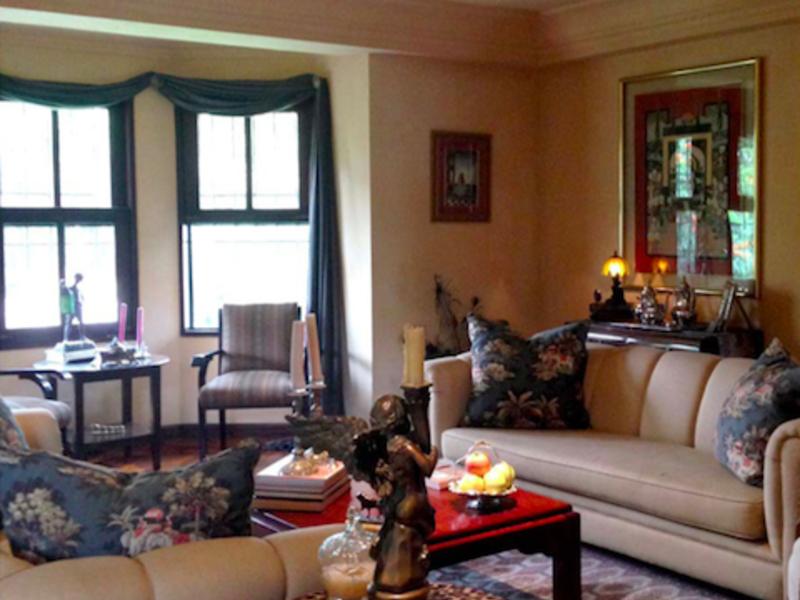 Escazu-Costa-Rica-property-dominicalrealty7459-8.png