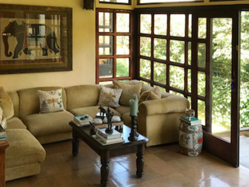 Escazu-Costa-Rica-property-dominicalrealty7459.png