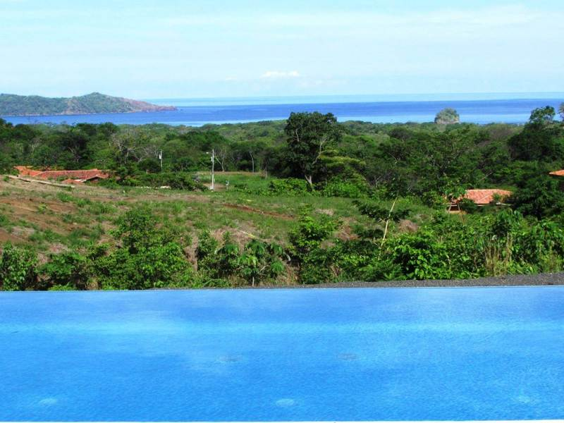 Playa-Flamingo-Costa-Rica-property-dominicalrealty10234-1.jpg