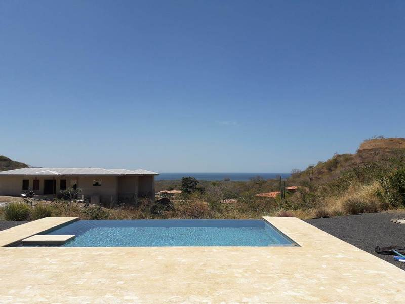 Playa-Flamingo-Costa-Rica-property-dominicalrealty10234-10.jpg