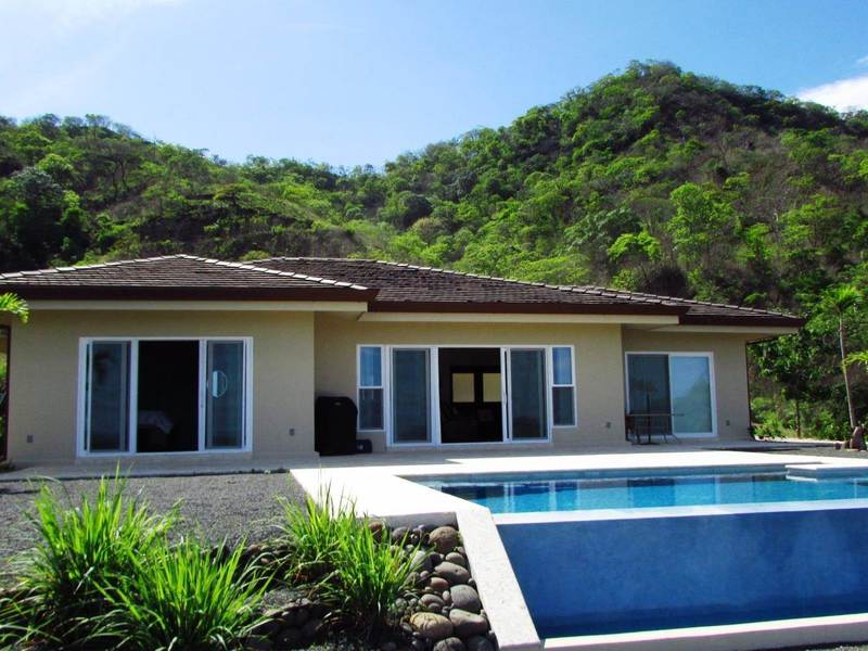 Playa-Flamingo-Costa-Rica-property-dominicalrealty10234-3.jpg