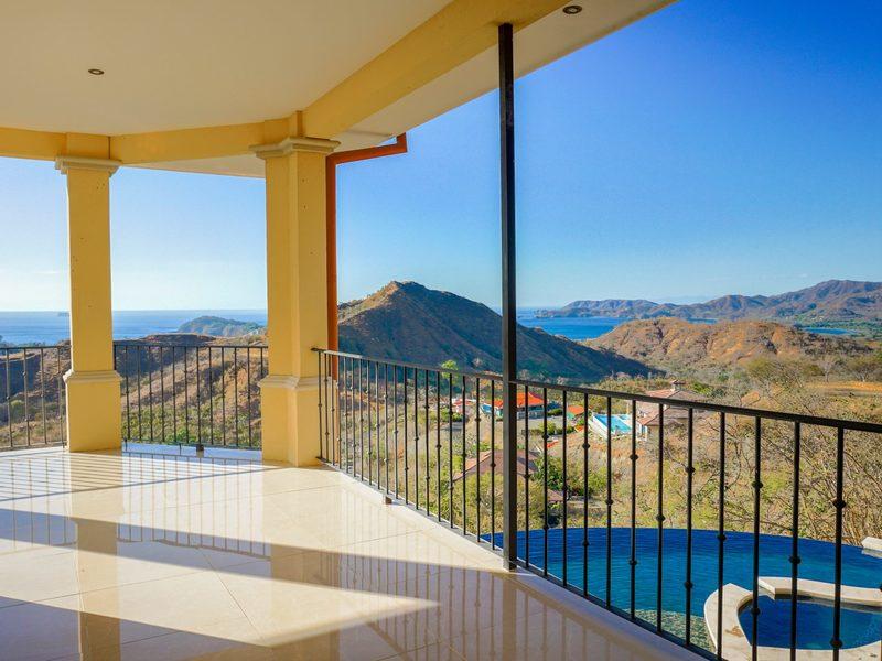 Playa-Flamingo-Costa-Rica-property-dominicalrealty10235-1.jpg
