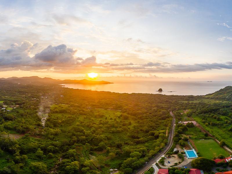 Playa-Flamingo-Costa-Rica-property-dominicalrealty10235-7.jpg