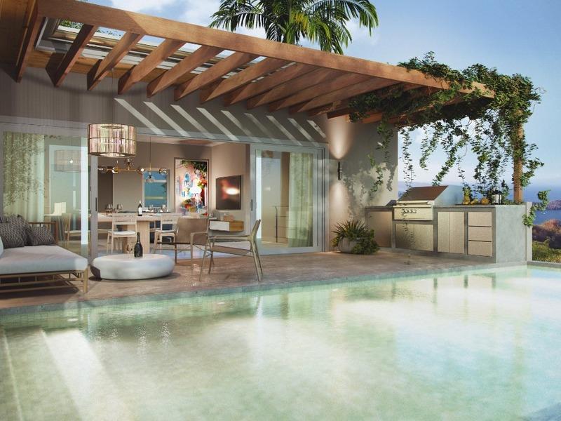 Playa-Flamingo-Costa-Rica-property-dominicalrealty10236-1.jpg