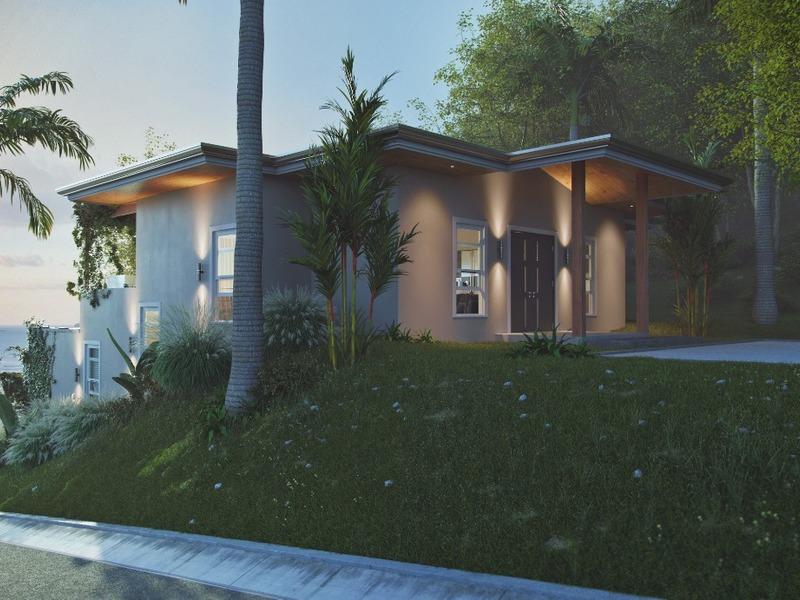 Playa-Flamingo-Costa-Rica-property-dominicalrealty10236.jpg