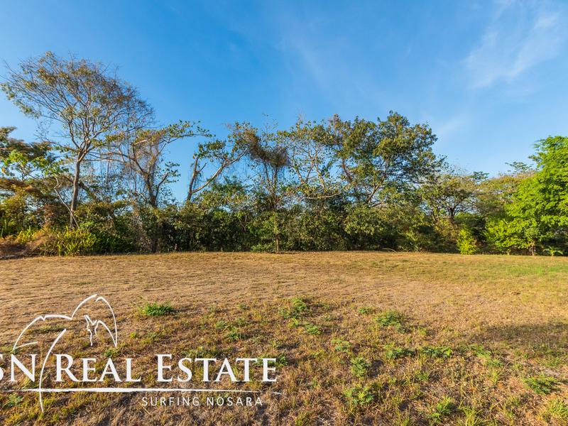 Nosara-Costa-Rica-property-dominicalrealty10194-1.jpg
