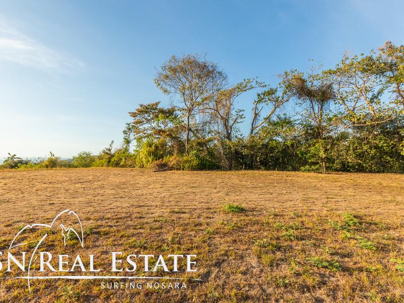 Nosara-Costa-Rica-property-dominicalrealty10194-2.jpg