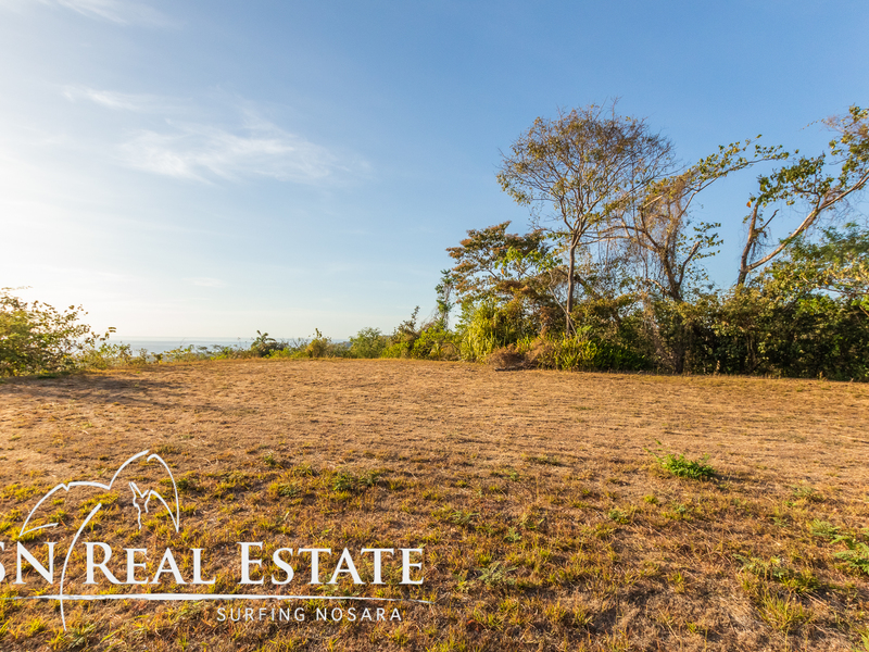 Nosara-Costa-Rica-property-dominicalrealty10194-3.jpg