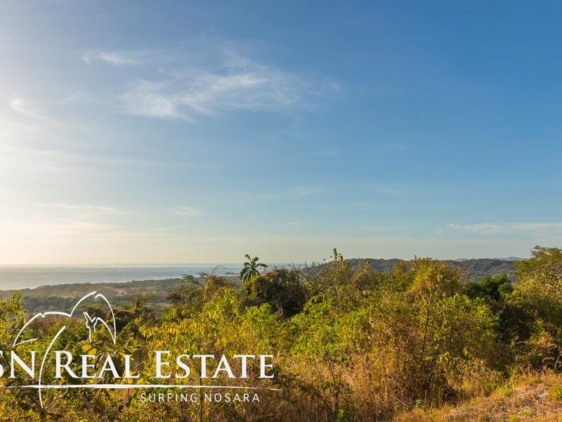 Nosara-Costa-Rica-property-dominicalrealty10194-6.jpg