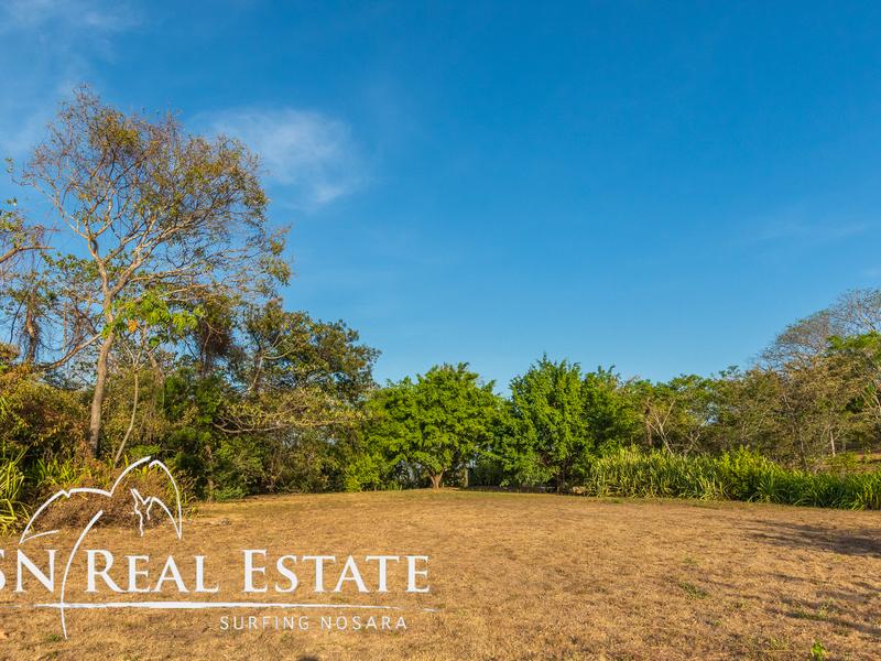 Nosara-Costa-Rica-property-dominicalrealty10194-7.jpg