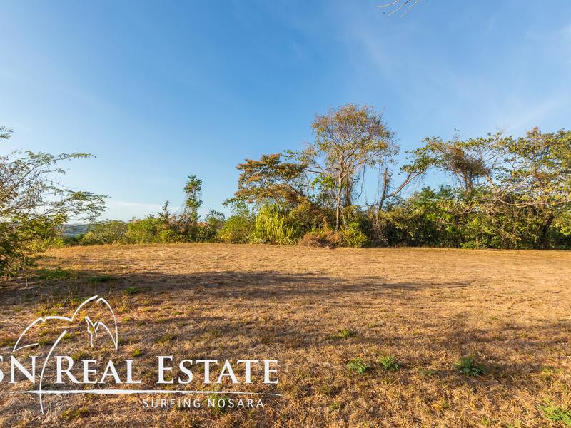 Nosara-Costa-Rica-property-dominicalrealty10194-8.jpg