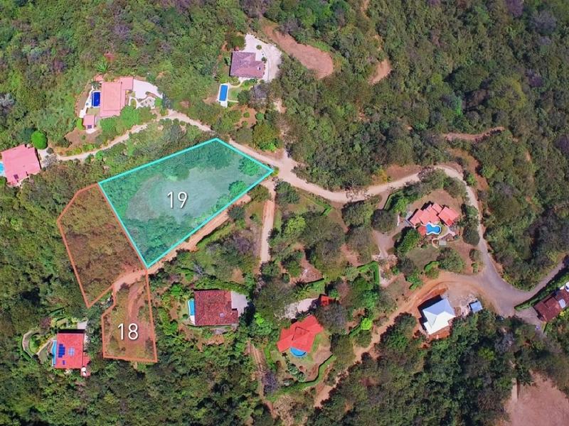 Nosara-Costa-Rica-property-dominicalrealty10194-9.jpg
