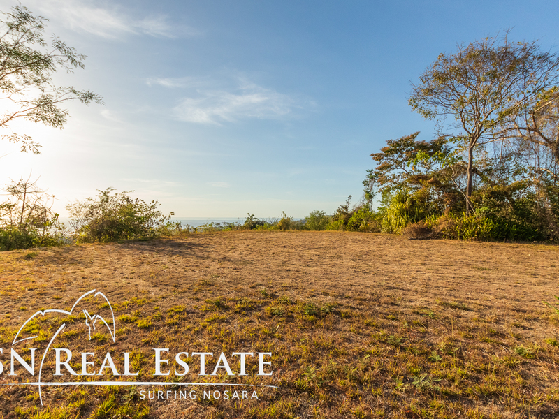 Nosara-Costa-Rica-property-dominicalrealty10194.jpg
