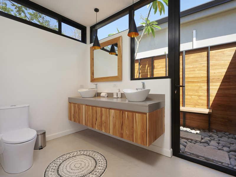 Tamarindo-Costa-Rica-property-dominicalrealty10209-11.JPG