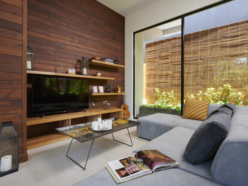 Tamarindo-Costa-Rica-property-dominicalrealty10209-5.JPG