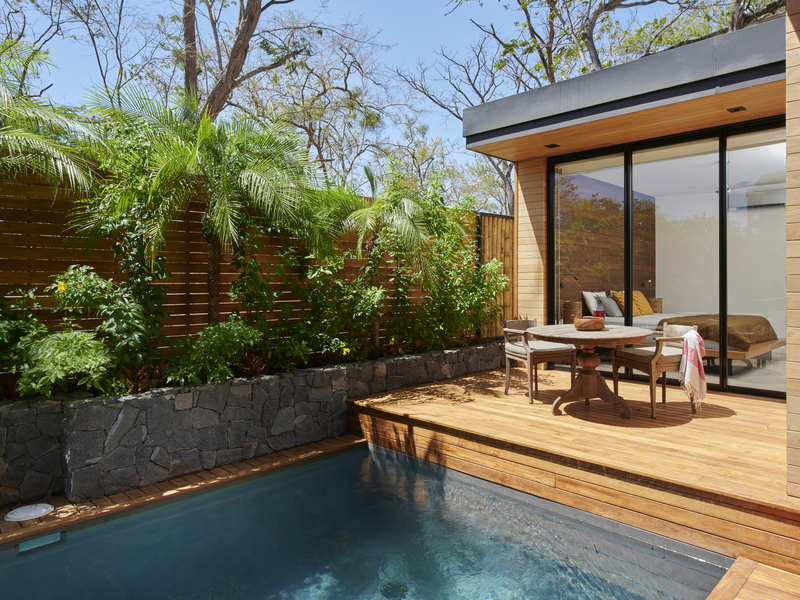 Tamarindo-Costa-Rica-property-dominicalrealty10209-8.JPG
