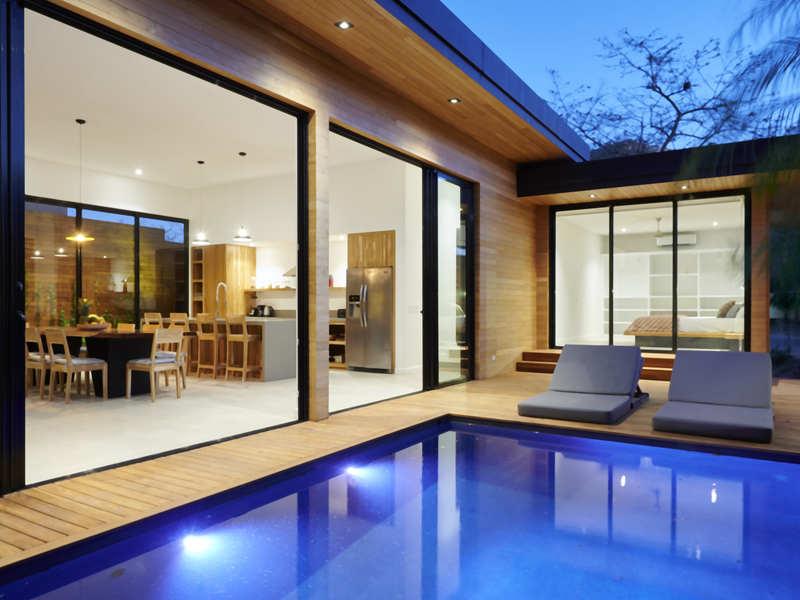 Tamarindo-Costa-Rica-property-dominicalrealty10209.JPG