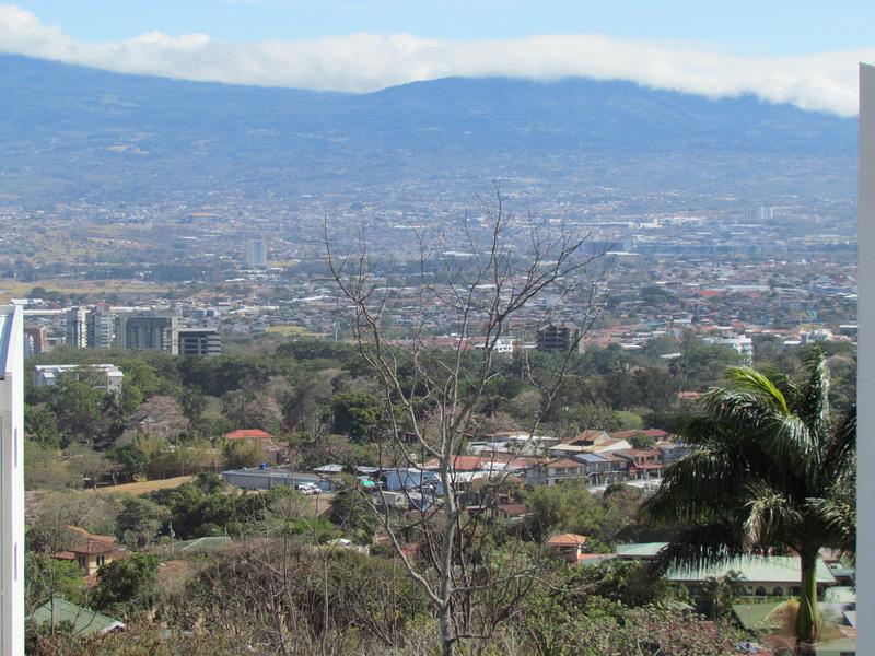 Escazu-Costa-Rica-property-dominicalrealty10215-1.jpg