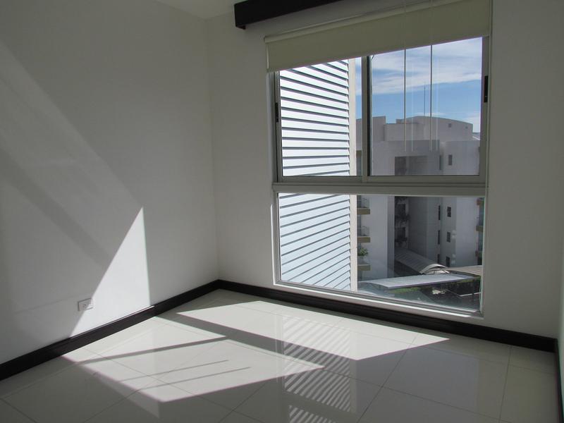 Escazu-Costa-Rica-property-dominicalrealty10215-10.jpg